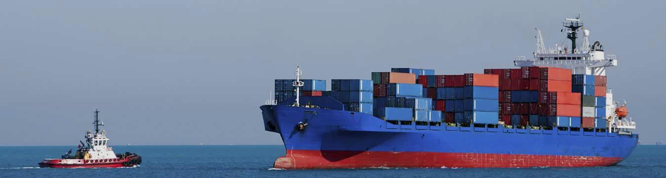 sea-freight.jpg
