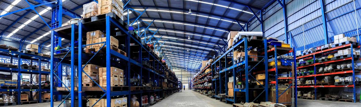 Warehouse-Background-New-Homepage
