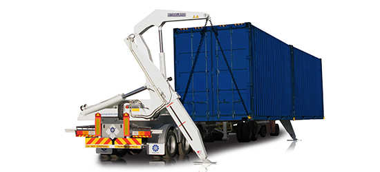 fully-loaded-container