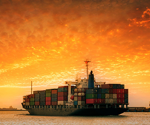 sea-freight-service